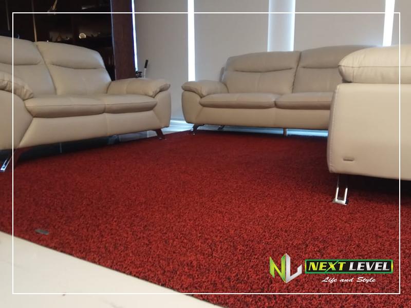 Inilah 4 Fungsi Karpet Premium Next Level untuk Anda! Tersedia Juga dalam bentuk roll