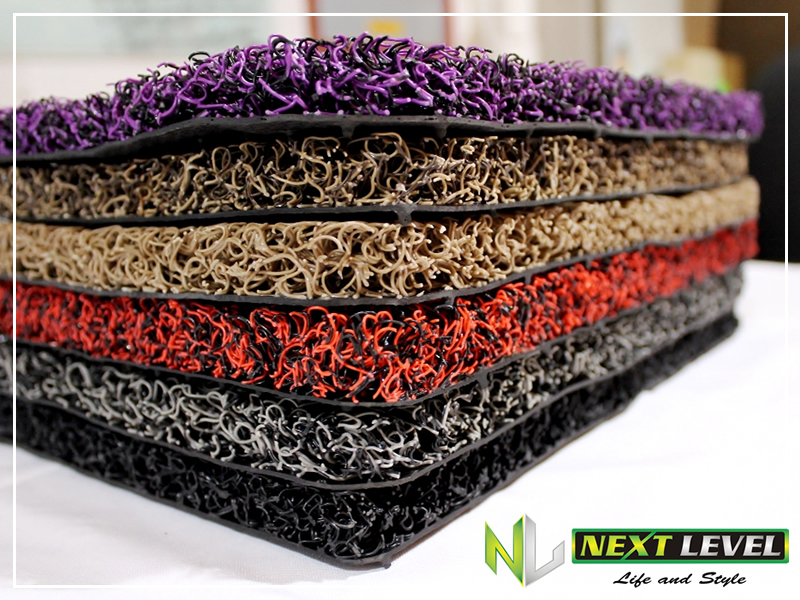 Next Level Karpet Mobil Premium – Life And Style